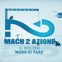 M2A_Promo